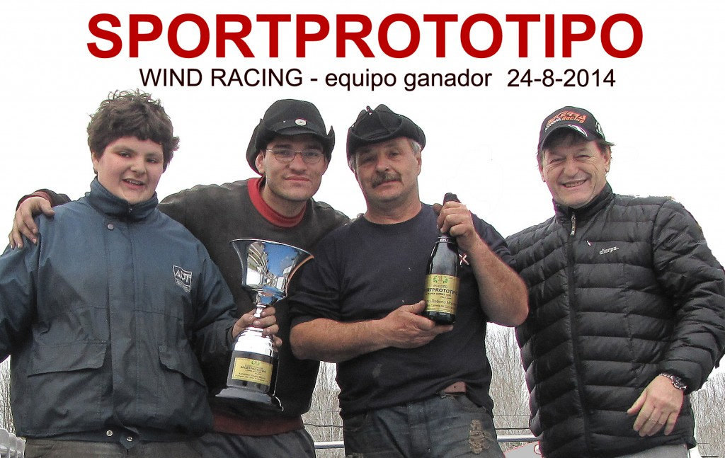 wind racing ganador copia